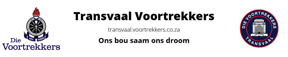 Transvaal Voortrekkers